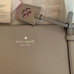 Kate Spade Large Tote